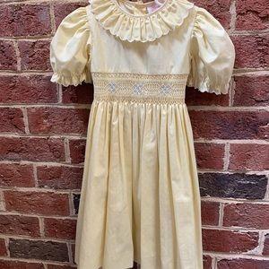 Sophie Dess Paris 4T dress